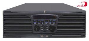 Đầu ghi hình Camera IP Hikvision DS-9632NI-I16 bảo hành 24 tháng