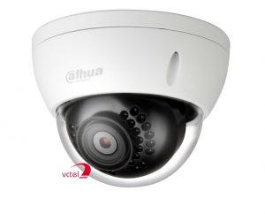 Camera Dahua DH-HAC-HDBW2401RP-Z-DP chất lượng cao