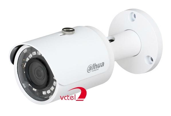 Camera HDCVI Dahua DH-HAC-HFW1400SP bảo hành 12 tháng vctel