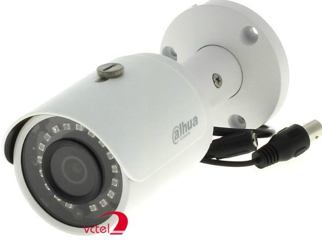 Camera HDCVI Dahua DH-HAC-HFW1400SP hình ảnh HD vctel