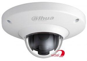 Camera quan sát 180 độ Dahua DH-HAC-EB2401 chính hãng