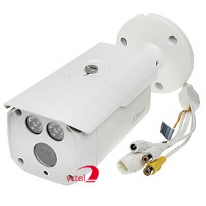 Lắp camera HD CVI hồng ngoại Dahua DH-HAC-HFW2401DP vctel