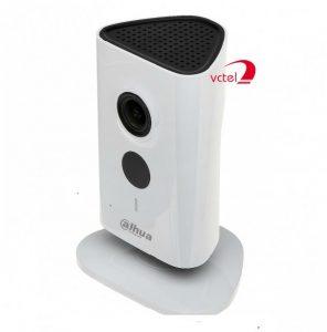 Camera IP hỗ trợ wifi Dahua DH-IPC-C35P chính hãng giá rẻ VCTEL