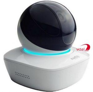 Camera IP kết nối wifi Dahua DH-IPC-A15P chất lượng cao