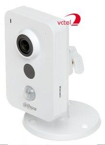 Camera IP không dây hồng ngoại Dahua DH-IPC-K15P giá rẻ vctel
