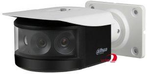 Camera IP toàn cảnh Dahua IPC-PFW8800-A180 chất lượng cao vctel
