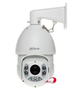 Camera Speed Dome hồng ngoại Dahua SD6C131I-HC chính hãng vctel