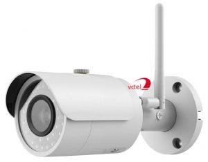 Camera IP Dahua DH-IPC-HFW1320SP-W chất lượng cao vctel