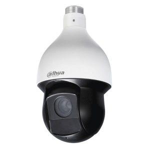 Camera quay quét quan sát an ninh Dahua SD59131U-HNI vctel