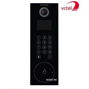 Nút bấm sảnh Hikvision HIK-IP9102-V phím bấm cảm ứng vctel